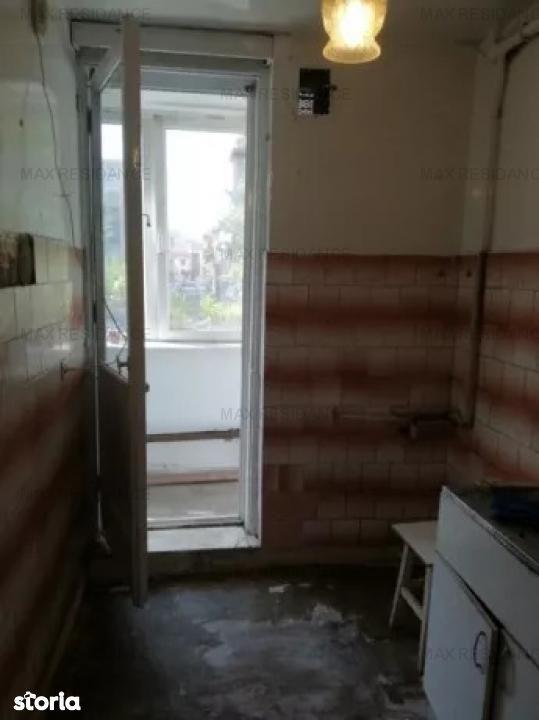 Apartament de vanzare, București (judet), Gara de Nord - Foto 3