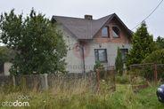 Dom na sprzedaż, Piła Druga, kłobucki, śląskie - Foto 4