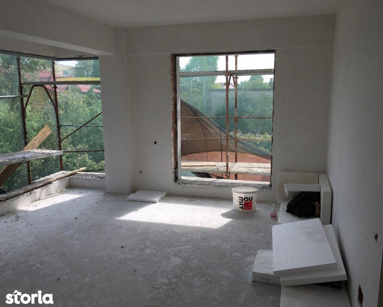 Apartament de vanzare, București (judet), Chitila - Foto 7
