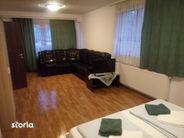 Apartament de inchiriat, Sibiu (judet), Şelimbăr - Foto 5