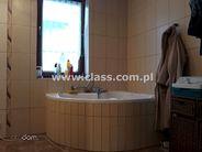 Lokal użytkowy na sprzedaż, Białe Błota, bydgoski, kujawsko-pomorskie - Foto 3
