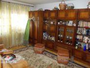 Apartament de vanzare, Botoșani (judet), Strada Colonel Tomoroveanu - Foto 12