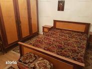 Apartament de inchiriat, București (judet), Strada Valea lui Mihai - Foto 2