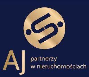 AJPartnerzy w nieruchomościach  A.Tomaszewska J.Nielipińska s.c.