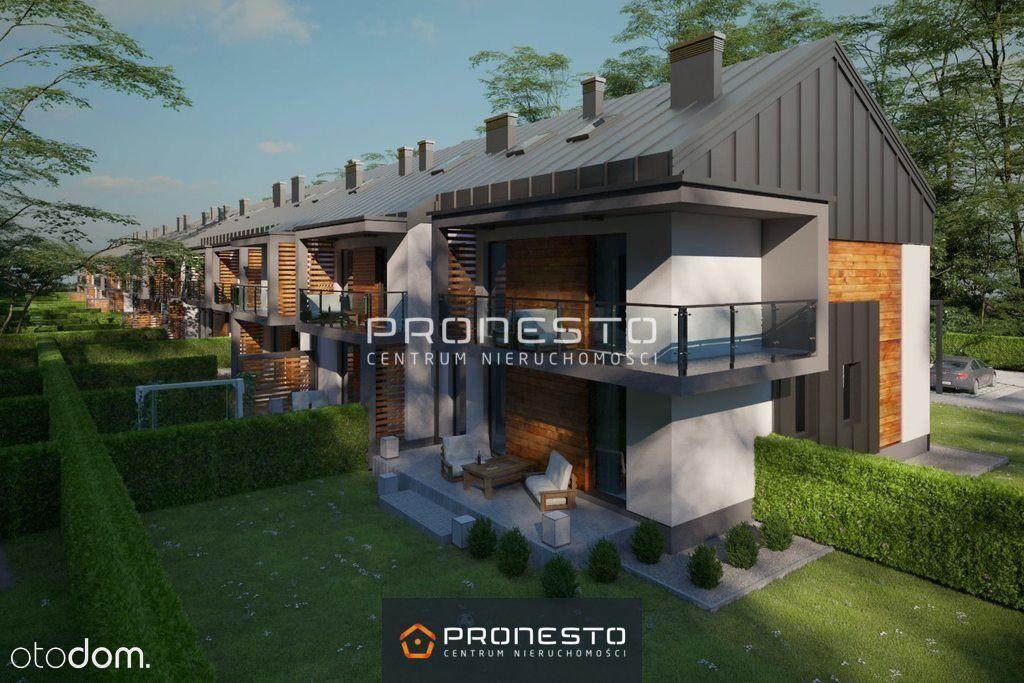 Mieszkanie na sprzedaż, Rzeszów, Drabinianka - Foto 2