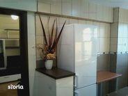 Apartament de inchiriat, București (judet), Strada Petru și Pavel - Foto 15