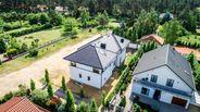 Dom na sprzedaż, Poznań, Grunwald - Foto 3