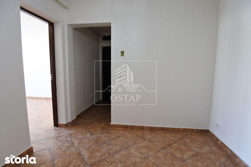 Apartament de inchiriat, Bacău (judet), Bacău - Foto 10