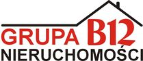 Biuro nieruchomości: GRUPA B12