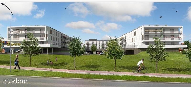 Mieszkanie na sprzedaż, Pruszcz Gdański, gdański, pomorskie - Foto 4