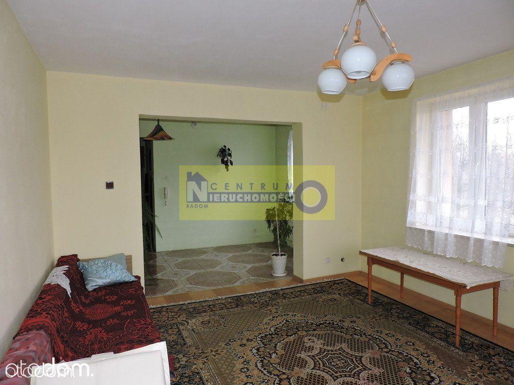 Dom na sprzedaż, Radom, Glinice - Foto 19