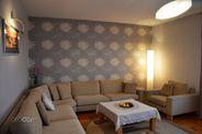 Dom na sprzedaż, Tuszewo, iławski, warmińsko-mazurskie - Foto 5