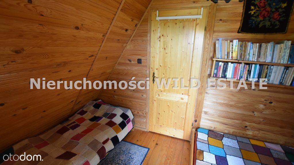 Dom na sprzedaż, Cisna, leski, podkarpackie - Foto 11