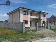 Casa de vanzare, Timiș (judet), Giarmata - Foto 1