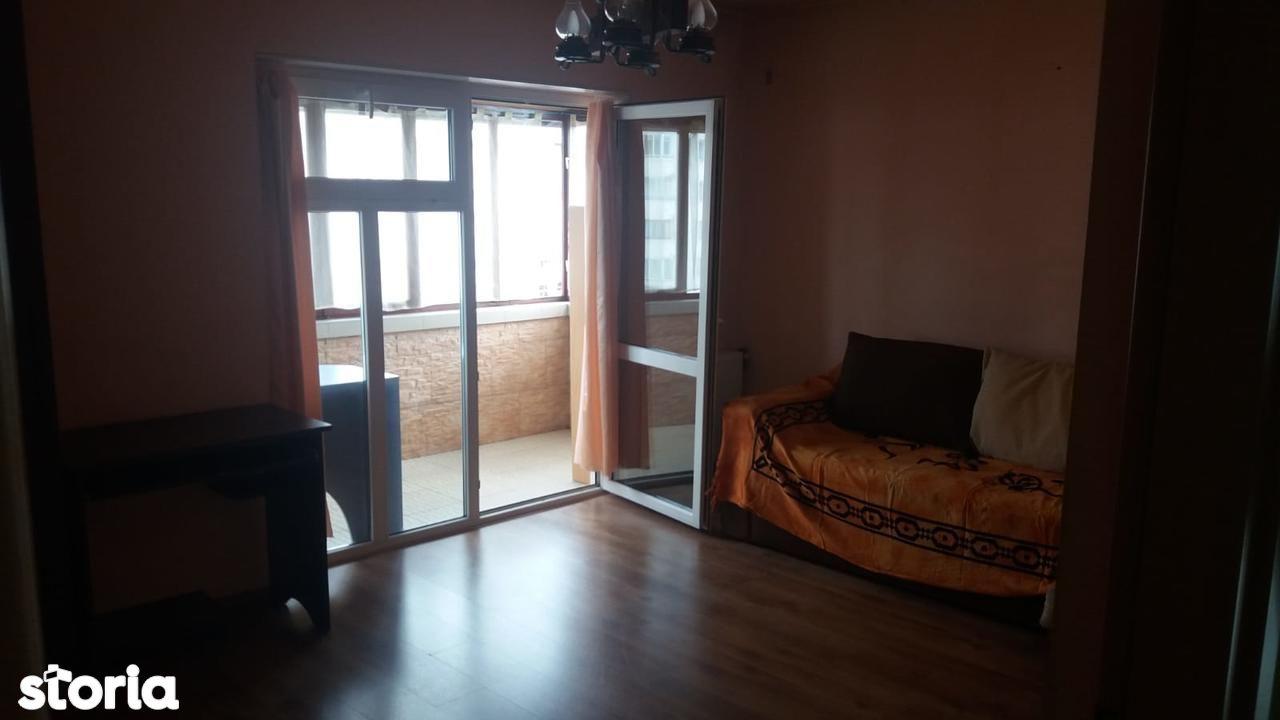 Apartament de vanzare, Maramureș (judet), Bulevardul Unirii - Foto 9