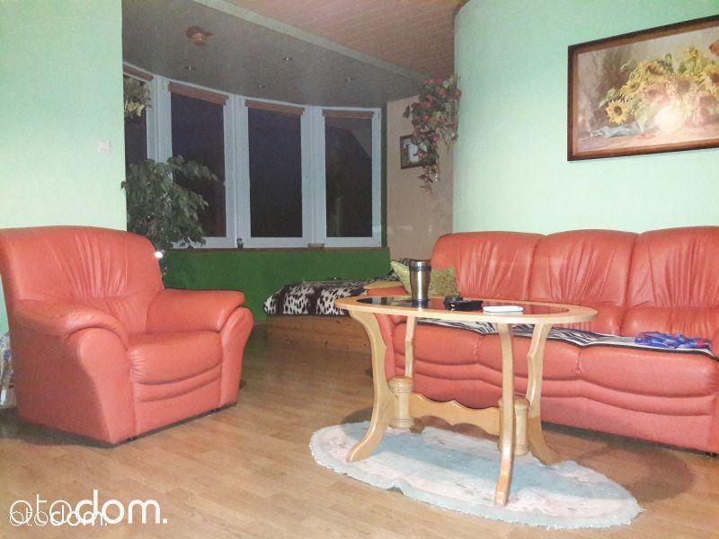 Dom na sprzedaż, Wrocław, Pawłowice - Foto 16