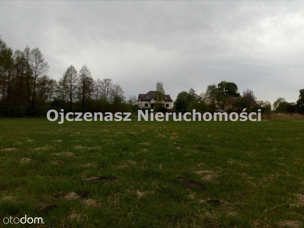 Dom na sprzedaż, Łabiszyn, żniński, kujawsko-pomorskie - Foto 4