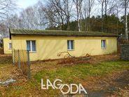 Dom na sprzedaż, Długie, strzelecko-drezdenecki, lubuskie - Foto 2