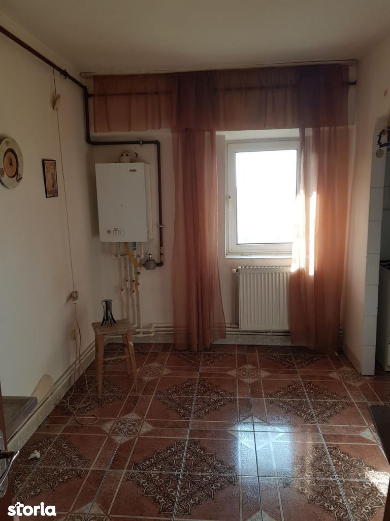 Apartament de vanzare, Constanța (judet), Bulevardul Aurel Vlaicu - Foto 12