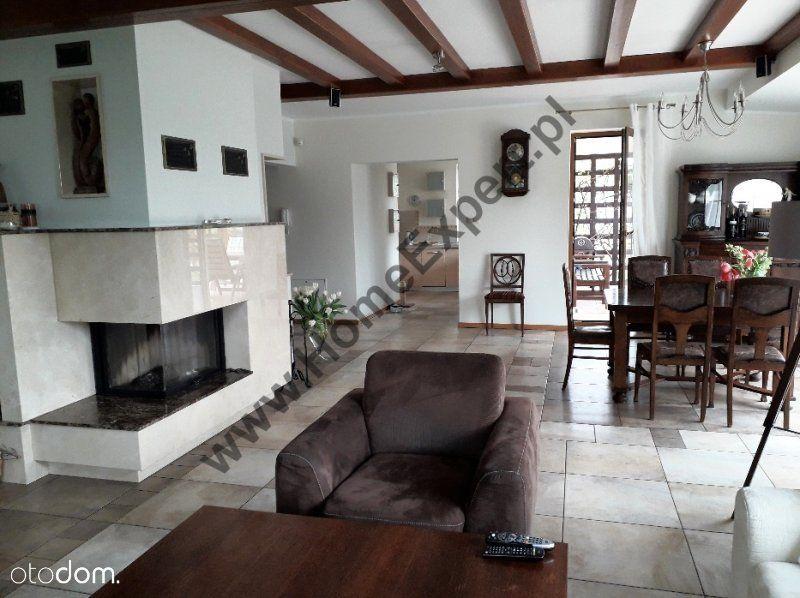 Dom na sprzedaż, Nadolice Małe, wrocławski, dolnośląskie - Foto 1
