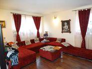 Casa de vanzare, Bragadiru, Bucuresti - Ilfov - Foto 17