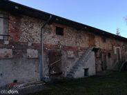 Dom na sprzedaż, Wierzchlas, wieluński, łódzkie - Foto 4