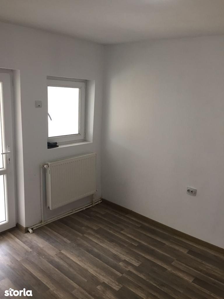 Casa de vanzare, Constanța (judet), Strada Școlii - Foto 6