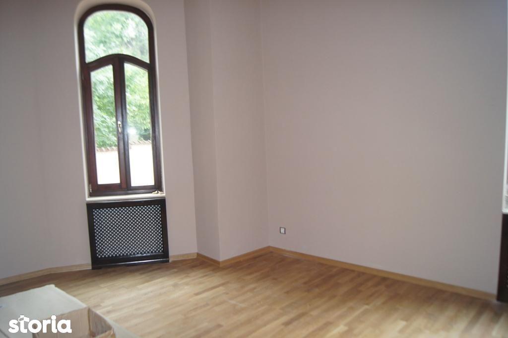Casa de inchiriat, București (judet), Sectorul 3 - Foto 9