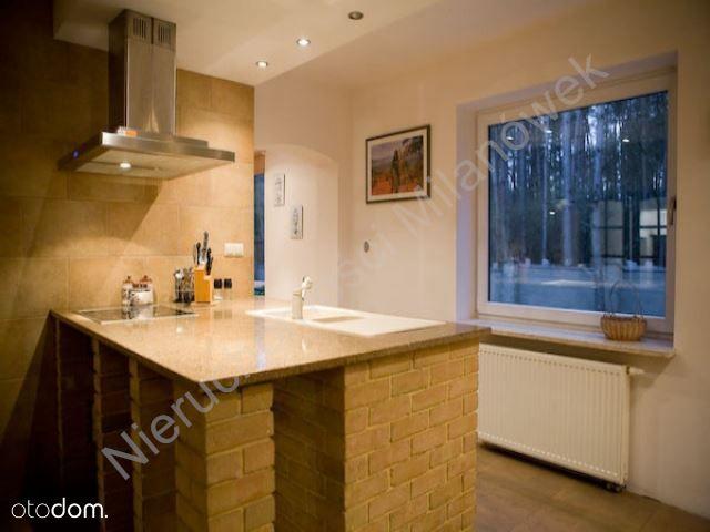 Dom na sprzedaż, Siestrzeń, grodziski, mazowieckie - Foto 3