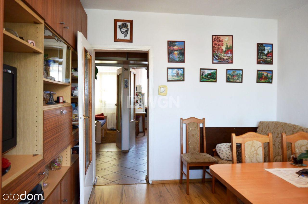 Mieszkanie na sprzedaż, Trzcianka, czarnkowsko-trzcianecki, wielkopolskie - Foto 8