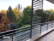 Apartament de inchiriat, Ilfov (judet), Pipera - Foto 17