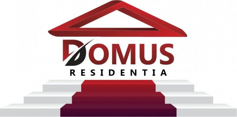 Domus Residentia