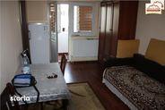 Apartament de inchiriat, Olt (judet), Aleea Garofiței - Foto 2