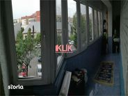Apartament de vanzare, Cluj (judet), Strada Fabricii - Foto 7