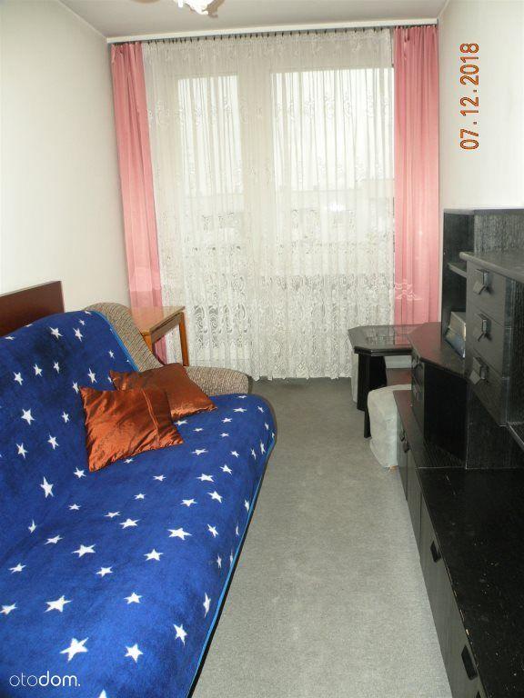 Mieszkanie na wynajem, Tychy, śląskie - Foto 10