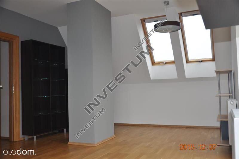 Dom na wynajem, Smolec, wrocławski, dolnośląskie - Foto 7