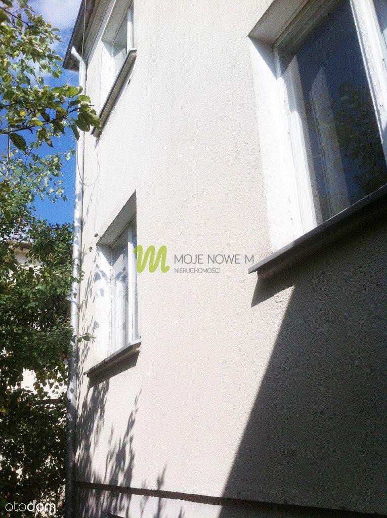 Dom na sprzedaż, Poznań, Piątkowo - Foto 11