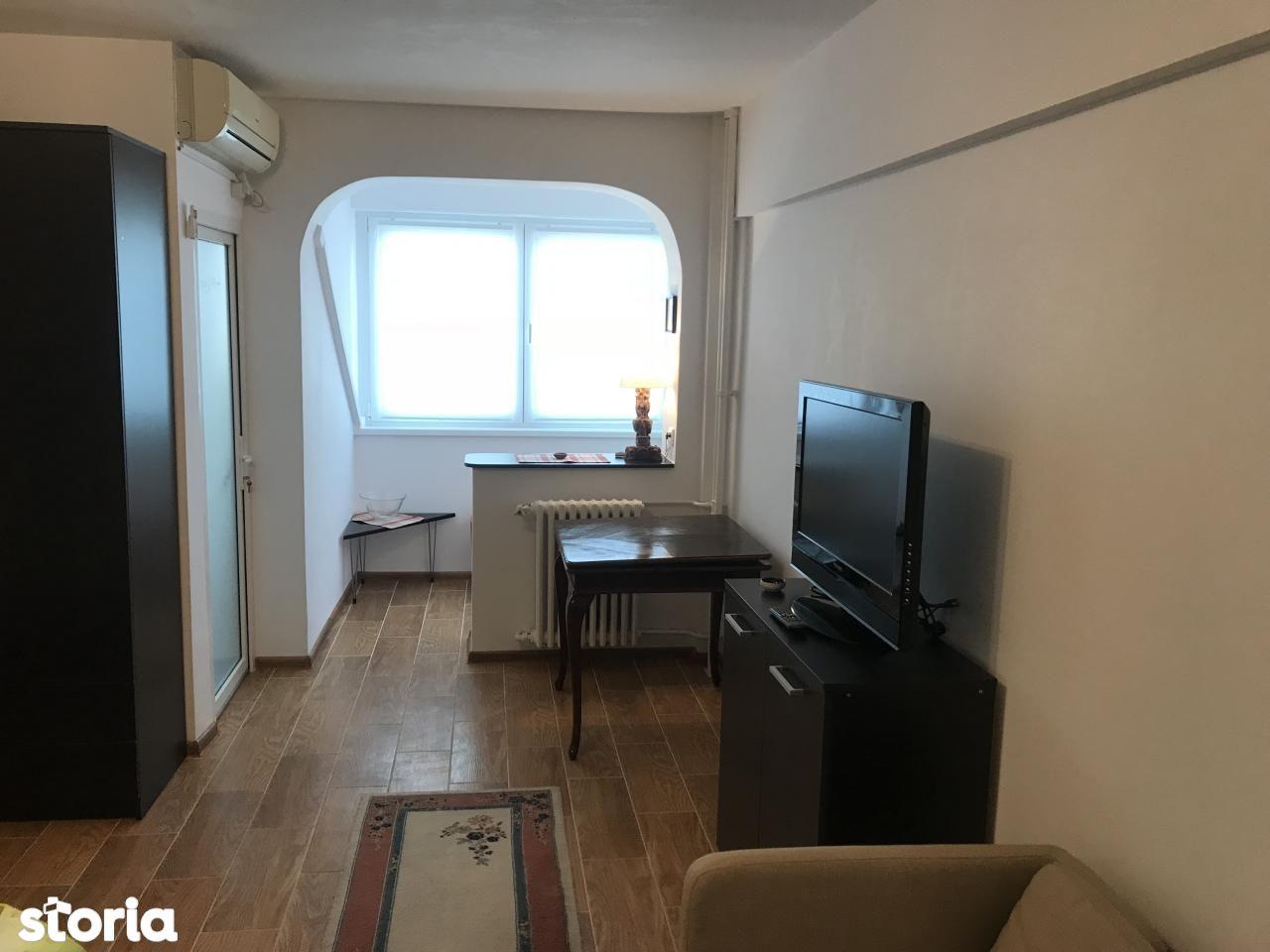 Apartament de inchiriat, București (judet), Strada Luterană - Foto 13