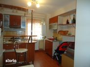 Apartament de vanzare, Cluj (judet), Strada Grigore Alexandrescu - Foto 2