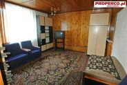 Mieszkanie na sprzedaż, Skarżysko-Kamienna, skarżyski, świętokrzyskie - Foto 1
