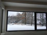 Dom na sprzedaż, Tarnowskie Góry, Stare Tarnowice - Foto 6