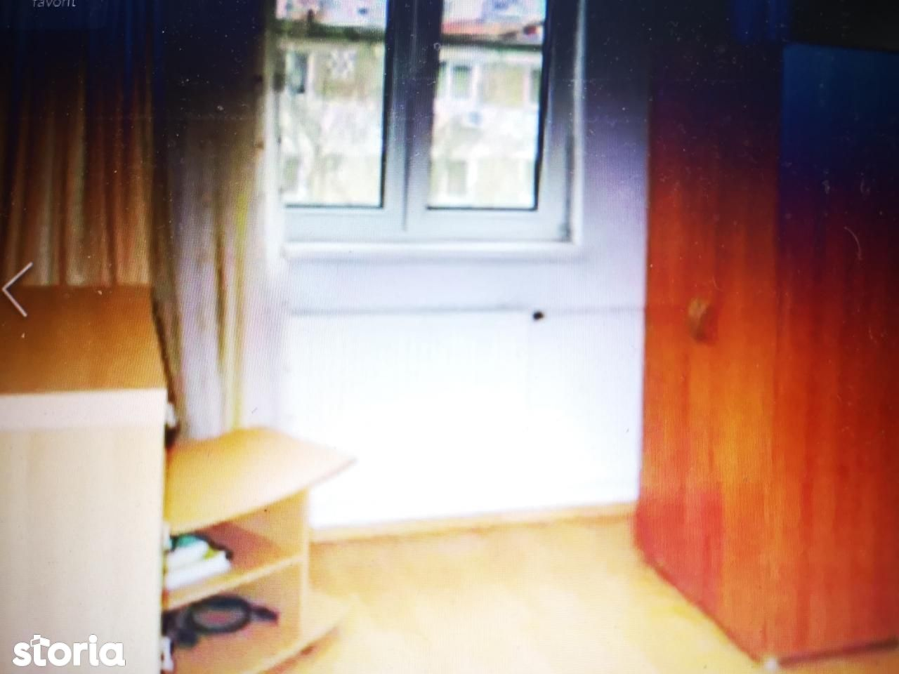 Apartament de inchiriat, Timiș (judet), Calea Aradului - Foto 3