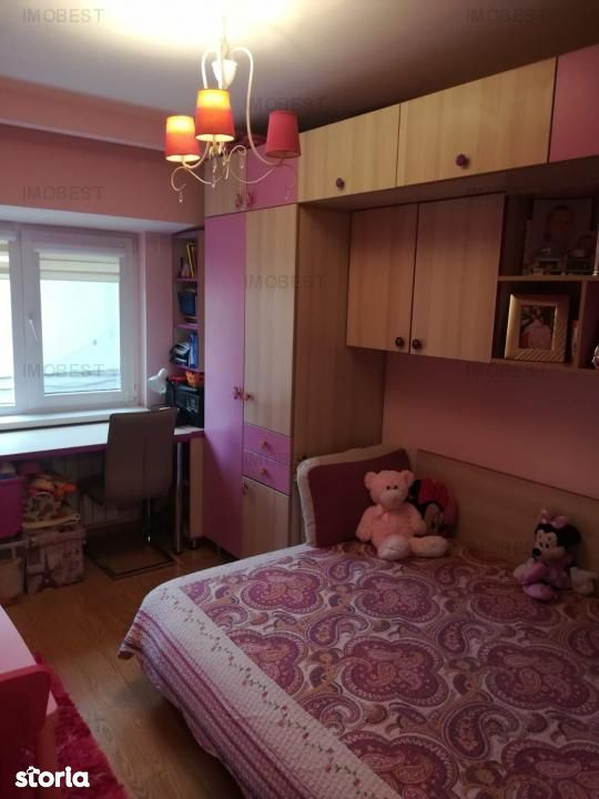 Apartament de vanzare, Constanța (judet), Bulevardul Mamaia - Foto 8