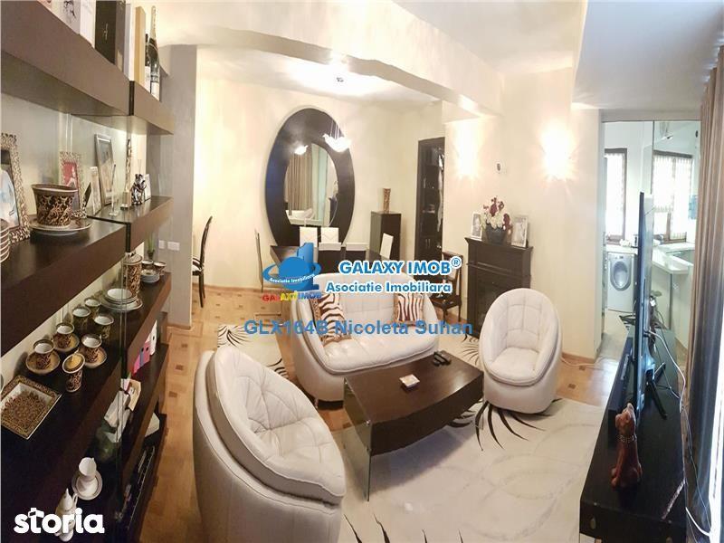Apartament de vanzare, București (judet), Intrarea Epocii - Foto 4