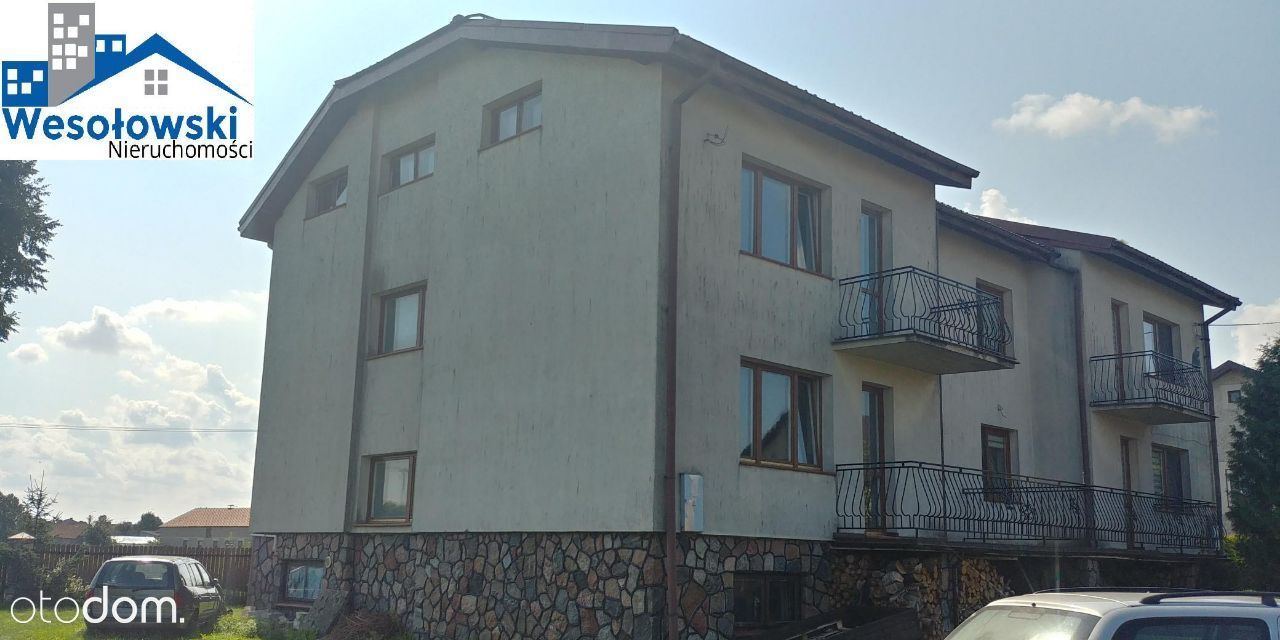 Dom na sprzedaż, Gójsk, sierpecki, mazowieckie - Foto 10