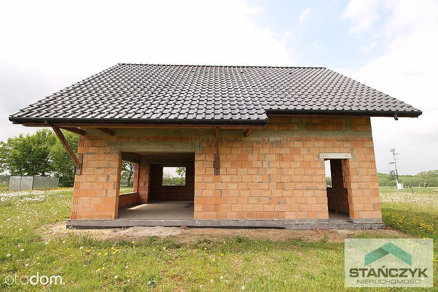 Dom na sprzedaż, Nowogard, goleniowski, zachodniopomorskie - Foto 3
