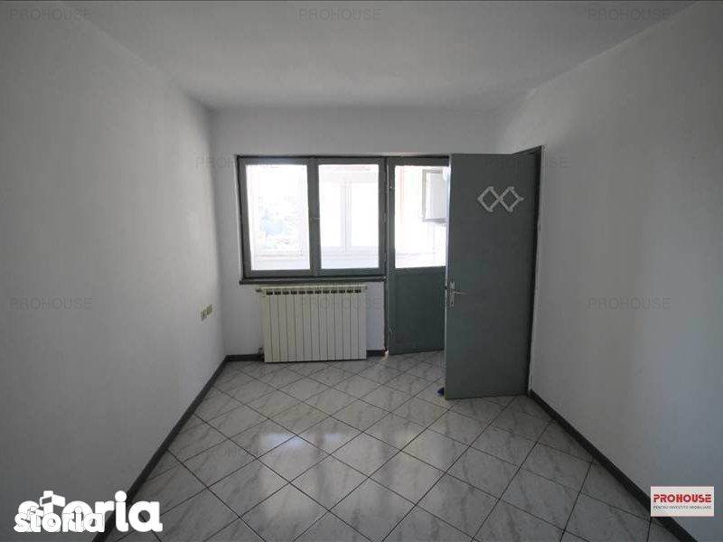 Apartament de vanzare, Bacău (judet), Strada Răsboieni - Foto 6