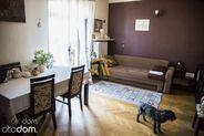 Dom na sprzedaż, Radom, mazowieckie - Foto 10