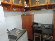 Apartament de vanzare, Arad (judet), Aleea Făget - Foto 11