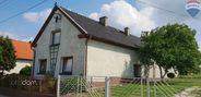 Dom na sprzedaż, Wawelno, opolski, opolskie - Foto 2